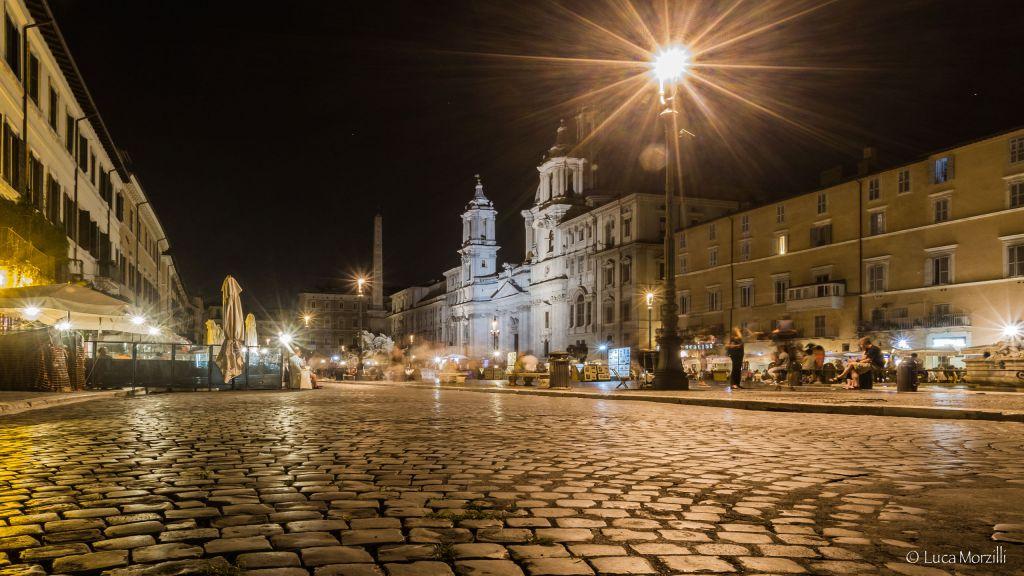 myapartsuite-rome-navona-square
