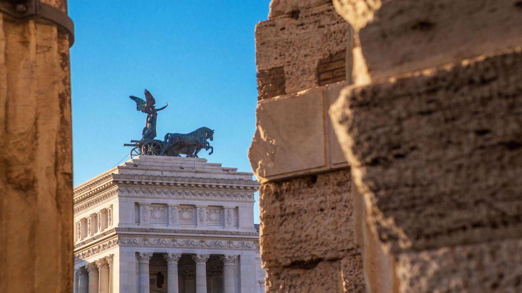 myapartsuite-rome-city