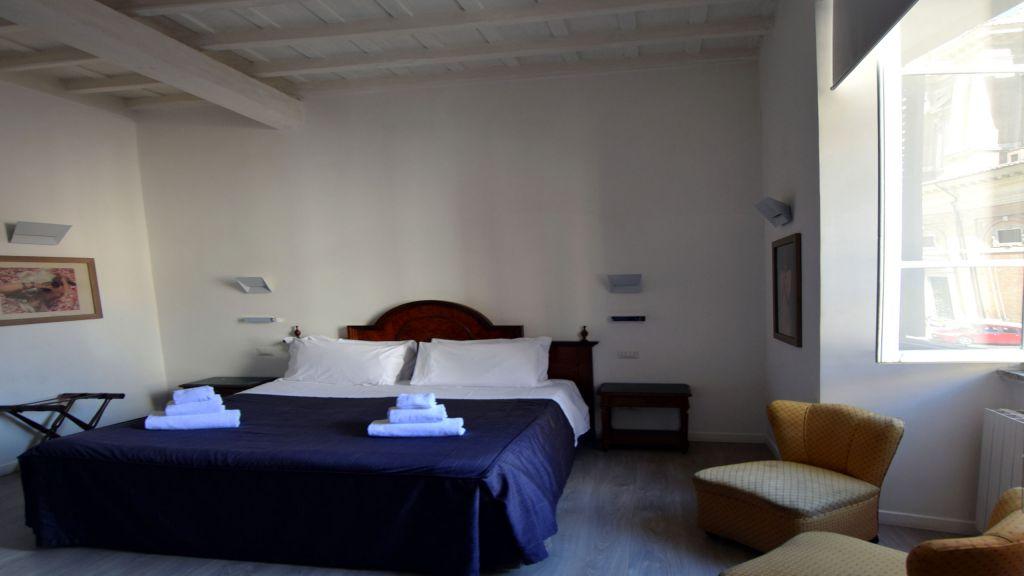 myapartsuite-rome-coronari-guesthouse-room-3