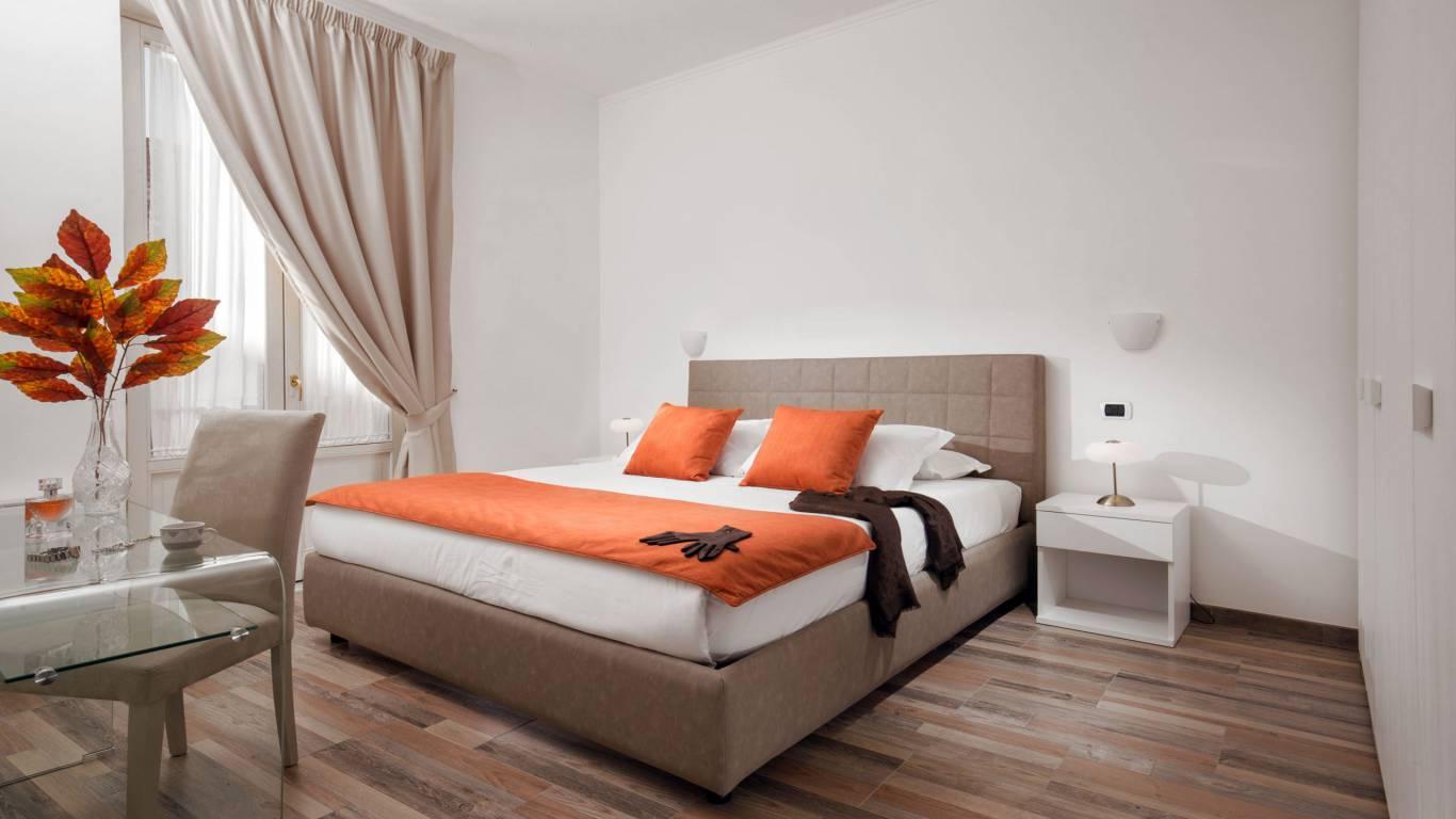 myapartsuite-rome-colosseum-monica-apartment-room