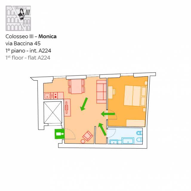 1-monica-map