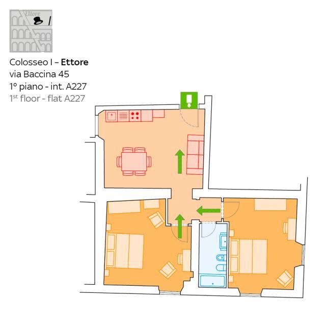 ettore-map