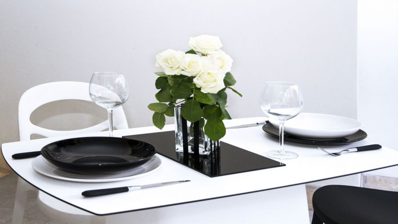 myapartsuite-rome-trastevere-black-white1-apartment-terrace
