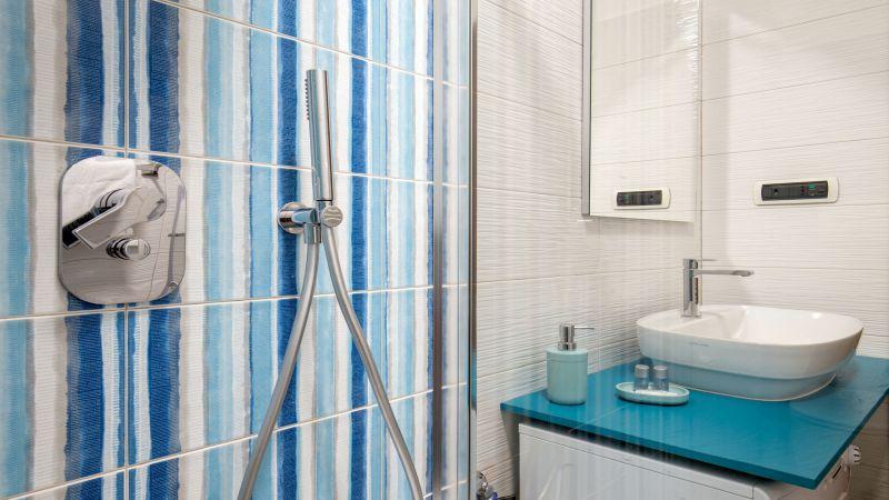 myapartsuite-rome-colosseum-alberto-apartment-bathroom-2