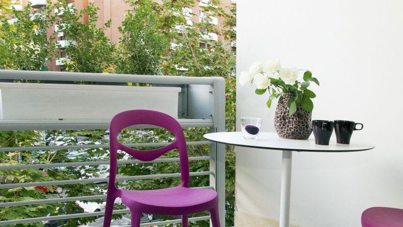 myapartsuite-rome-trastevere-purple-apartment-terrace-2