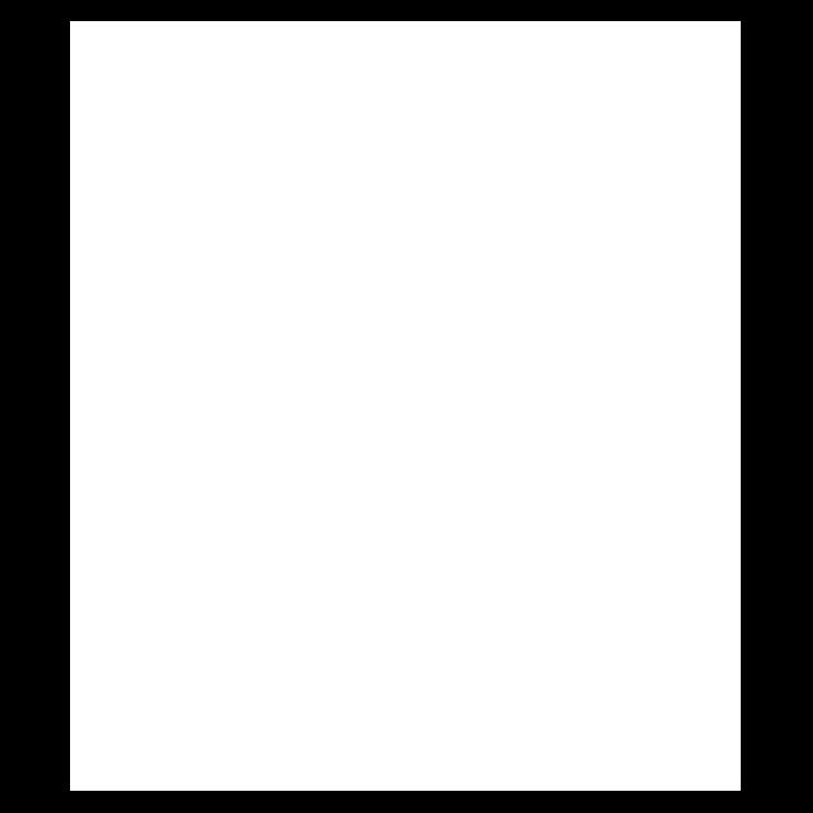 logo-bianco-mytale-appartamenti-luxury