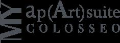 logo-grey-colosseo